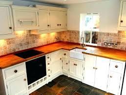 knotty pine kitchen cabinets for sale knotty pine cabinets pine kitchen cabinets knotty pine cabinets