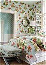 thibaut wallpaper wallpapers to go