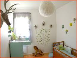 décoration chambre bébé chambre de bébé mixte best of chambre chambre bébé deco deco