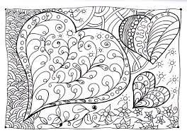 zen coloring page free printable coloring pages quotes