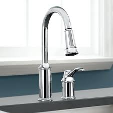replacing kitchen faucet replace kitchen faucet install sink how to azib us