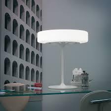 best reading lamp peeinn com all about lamps ideas