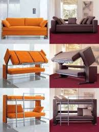 25 options for a sofa bed cuddle couch basements and modular sofa