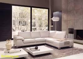 formal living room ideas modern living room modern living room ideas model living room design