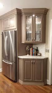 ikea armoire de cuisine armoire de cuisine luxe a mid century modern ikea kitchen for a
