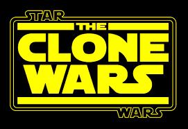 star wars l shade list of star wars the clone wars episodes wikipedia