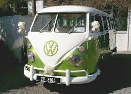 volkswagen minibus camper splitty lazy days vw camper hire ireland