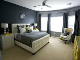 white bedroom ideas decorations decor with grey sofa free grey bedroom designs fresh