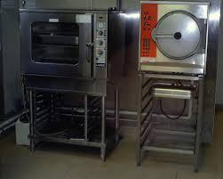 cuisine chaude la cuisine zone chaude le de isatis vernouillet