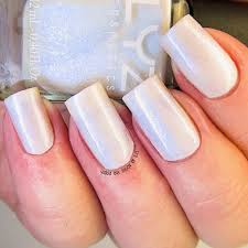 it u0027s all about the polish review liz cosmetics nail polish