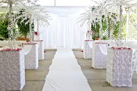 Wedding Design Wedding Design Gallery U2013 Sbd Event Designs U2013 Los Angeles