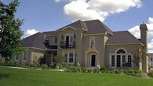 3500 square feet our house custome homes floor plans from 2 500 to 3 500 sq ft