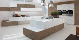 ak4157 philippines style color combinations modular kitchen
