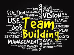 quotes leadership strategy quote for team building daily quotes of the life