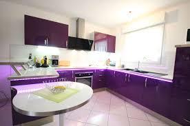cuisine incorporé meubles de cuisine integree cuisine am nag e laqu e achatdesign