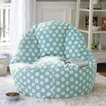 stunning modern bean bag type chairs seating stuff litterarthur com