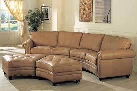 curved sectional sofa curved sectional sofa on pinterest the kienandsweet furnitures