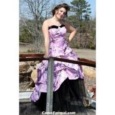 the 25 best camo formal dresses ideas on pinterest camouflage