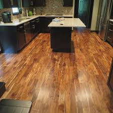 solid acacia prefinished traditional minneapolis by