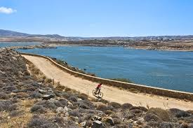 mykonos private cycling tour explore the island u0027s rich history
