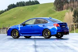 convertible subaru impreza subaru u0027s next gen wrx wrx sti and levorg shine in the wet