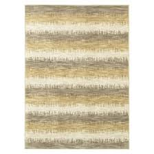 Small Cream Rug 71 Best Rug Love Images On Pinterest Area Rugs Wool Rugs And