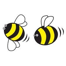 earth wall sticker planet wall stickers bumblebee wall sticker set
