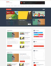 magazine layout inspiration gallery website magazine style layouts for inspiration