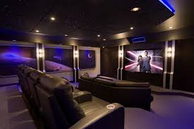 Home Theater Ceiling Lighting Home Theater Ceiling Light Home Theater Contemporary With 剧场