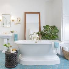 Best Bathroom Tile by 100 Bathroom Ideas U0026 Designs U2013 Best Bathroom Decorating Elle Decor