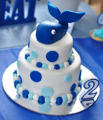 101 best preppy whale first birthday party ideas images on
