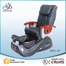 salon equipment for cheap home chair decoration