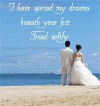 wedding wishes gif on your wedding