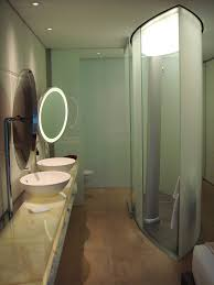 modern bathroom layout pleasant home design