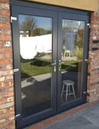 Pvcu Patio Doors Cost Of Upvc Patio Doors Patio Design Ideas