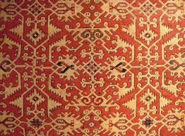 Turkish Home Decor Lotto Carpet Wikipedia The Free Encyclopedia Left Image Large