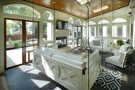 enclosed patio ideas enclosed porch ideas enclosed patios Enclosed Patio Designs