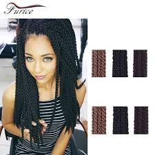 laser hair extensions 104 best 3d cubic crochet braids hair images on