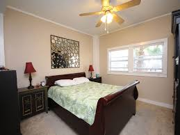 for rent seaside seagrove mother n law apartment sowal forum