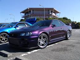 nissan purple nissan skyline purple reviews prices ratings with various photos
