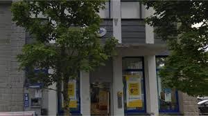 bureau de poste angers landerneau le bureau de poste fermé du 13 avril au 21 juin