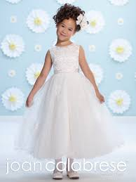 joan calabrese communion dresses joan calabrese 116381
