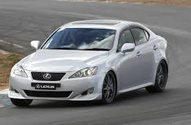 white lexus is 250 2011 lexus is 250 information and photos momentcar