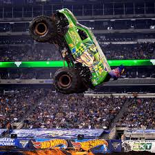 list of all monster jam trucks monster jam 2017 melbourne