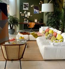 Mr Brown London Furniture by Passage Paradis Color By Conran The Conran Shop London