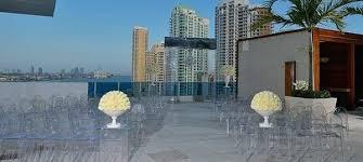 miami wedding venues miami wedding packages venues resorts mywedding
