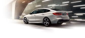 bmw 6 series gran turismo driving dynamics u0026 efficiency