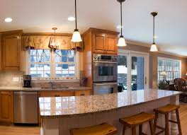 eco friendly kitchen islands cool kitchen islands ideas my image of decorating kitchen islands