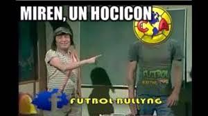 Memes De La America - memes america fc memes pics 2018