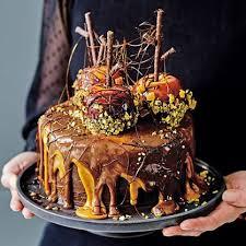 best 25 tesco celebration cakes ideas on pinterest tesco